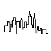 new york logo copy 3